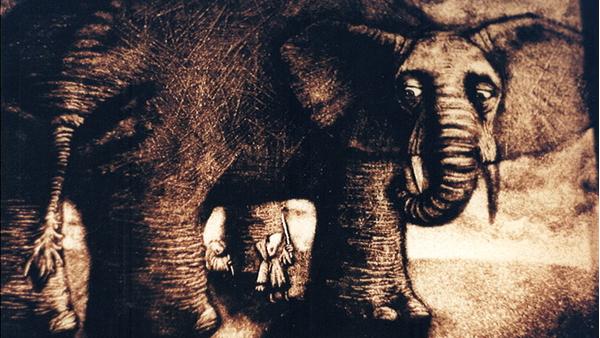 elephant_4aveugles