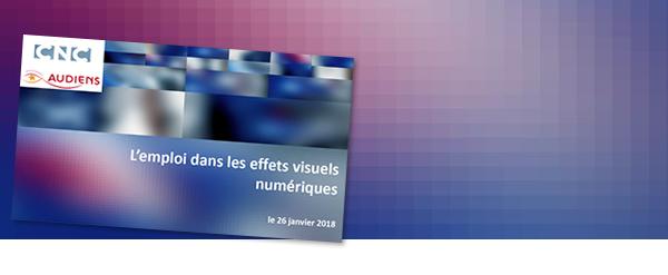 emploi_effets_visuels2017