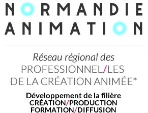 Normandie Animation